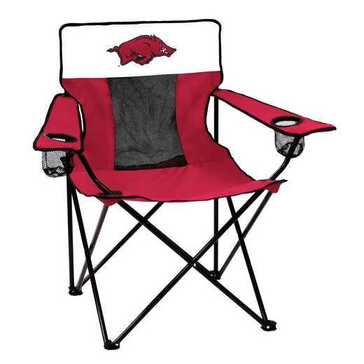 108-12E: Arkansas Elite Chair
