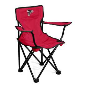 602-20: Atlanta Falcons Toddler Chair