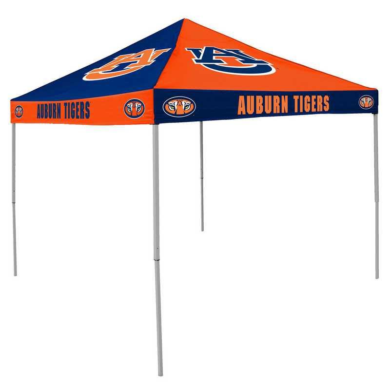 110-42C: Auburn CB Canopy