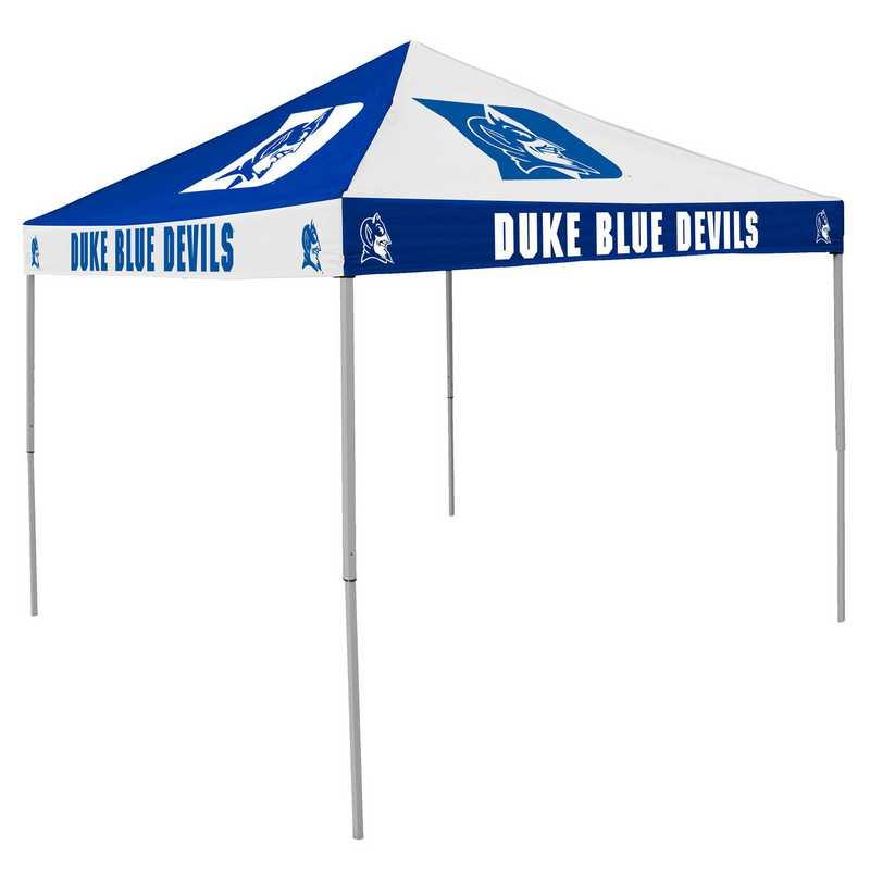130-42C: Duke CB Canopy