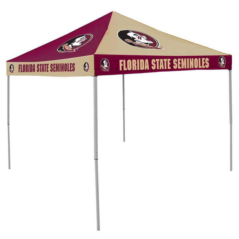 136-42C: FL State CB Canopy