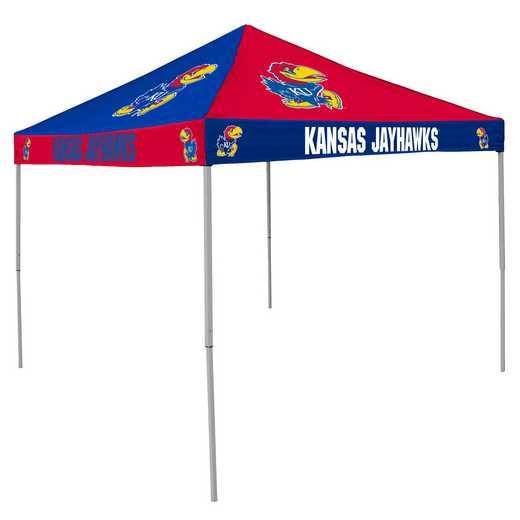157-42C: Kansas CB Canopy