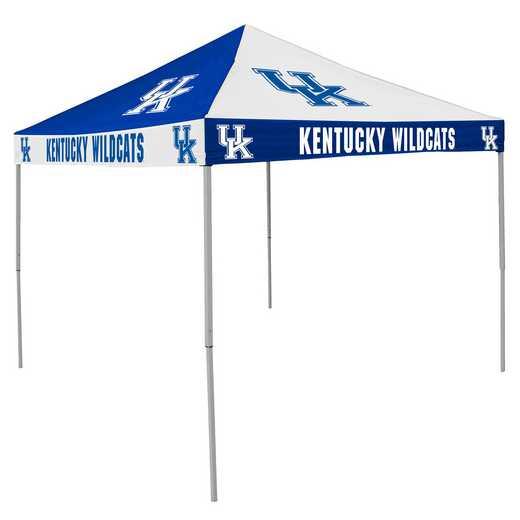 159-42C: Kentucky CB Canopy
