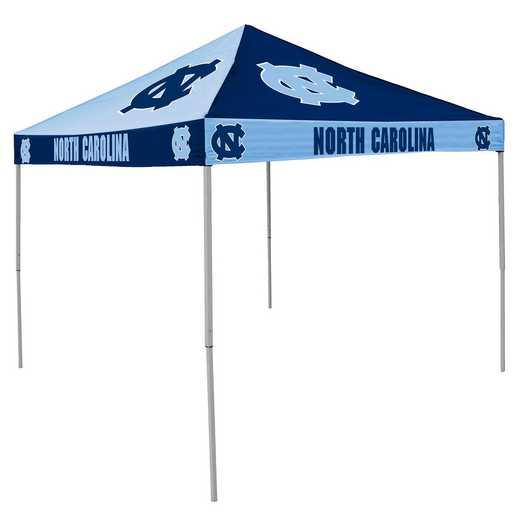 185-42C: North Carolina CB Canopy