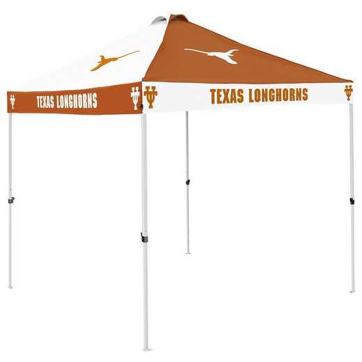 218-42C: Texas CB Canopy