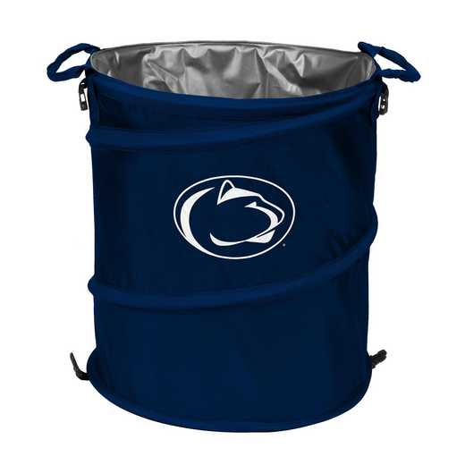 196-35: NCAA Penn State Cllpsble 3-in-1