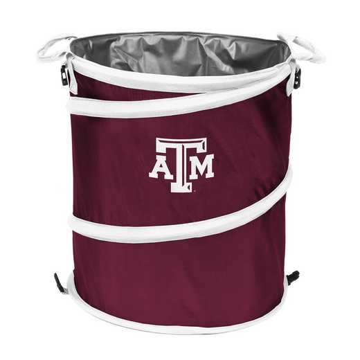 219-35: NCAA TX A&M Cllpsble 3-in-1