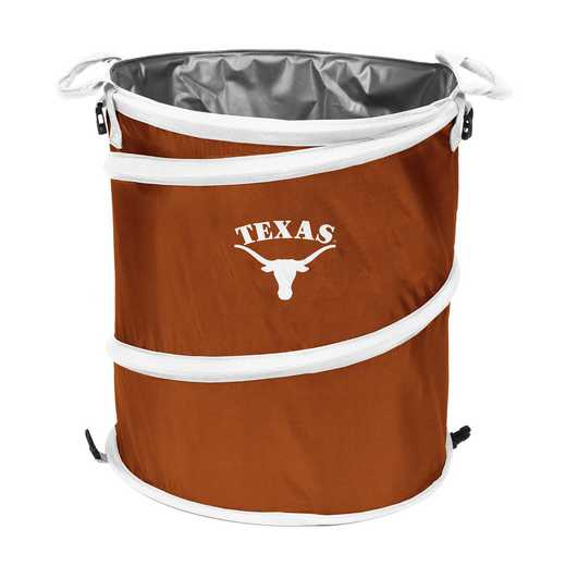 218-35: NCAA Texas Cllpsble 3-in-1