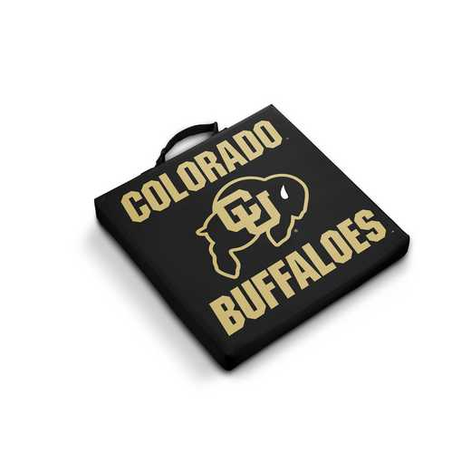 126-71: Colorado Stadium Cushion