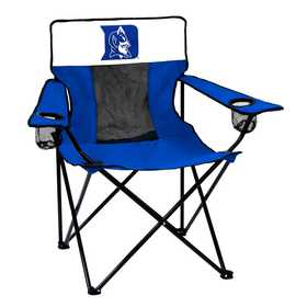 130-12E: Duke Elite Chair