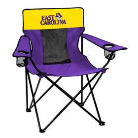 131-12E: East Carolina Elite Chair