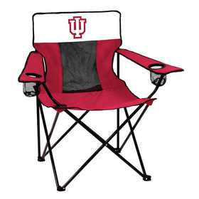 153-12E: Indiana Elite Chair