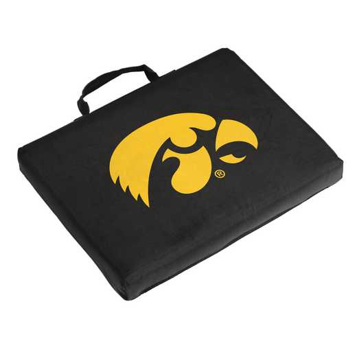 155-71B: Iowa Bleacher Cushion