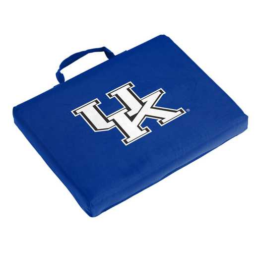 159-71B: Kentucky Bleacher Cushion