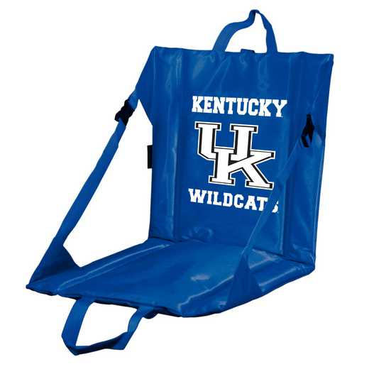 159-80: Kentucky Stadium Seat