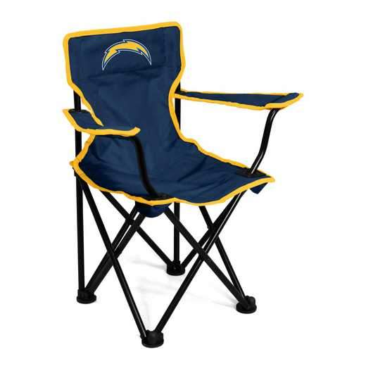 626-20: LA Chargers Toddler Chair