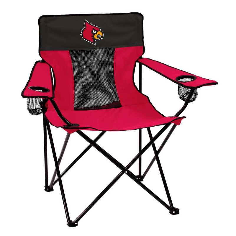 161-12E: Louisville Elite Chair