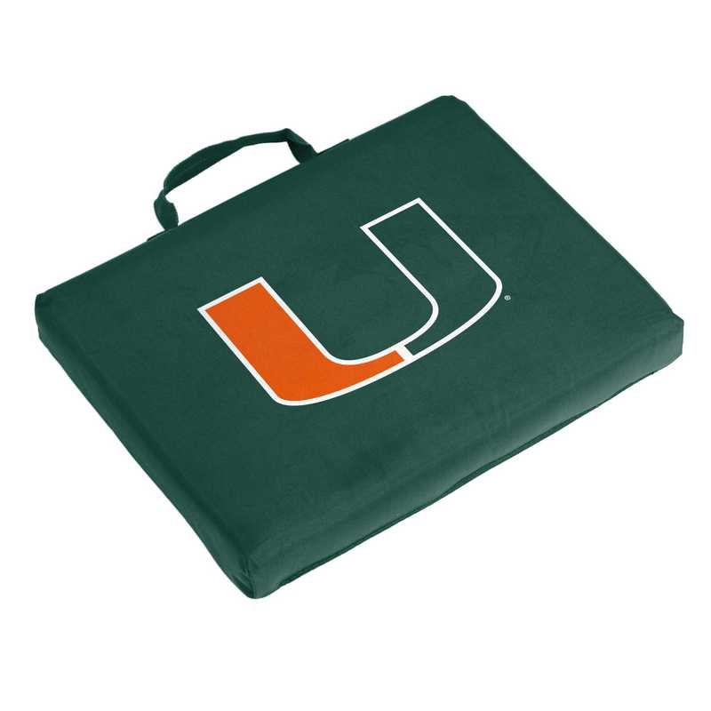 169-71B: Miami Bleacher Cushion