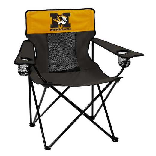 178-12E: Missouri Elite Chair