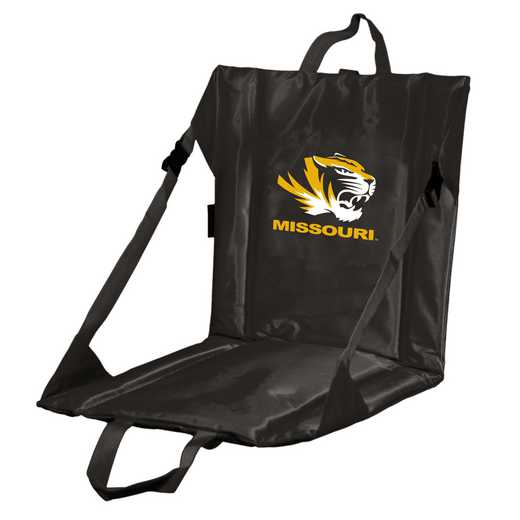 178-80: Missouri Stadium Seat