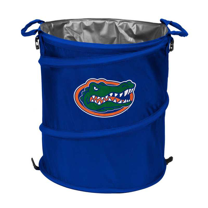 135-35: NCAA Florida Cllpsble 3-in-1