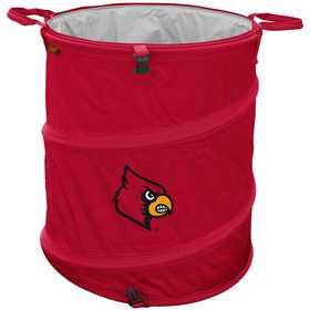 161-35: NCAA Louisville Cllpsble 3-in-1