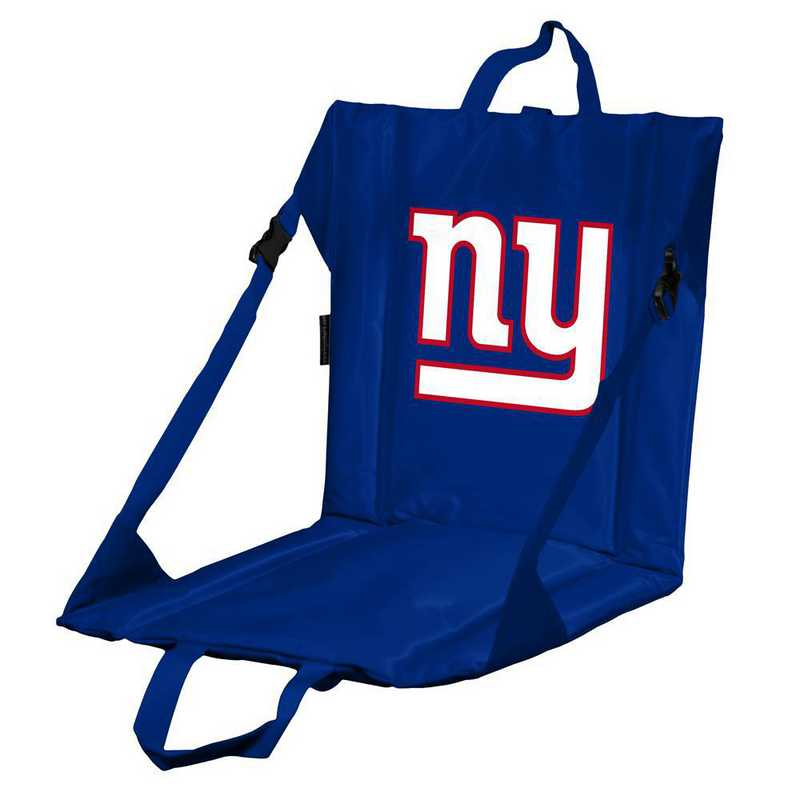 621-80: New York Giants Stadium Seat