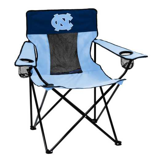 185-12E: North Carolina Elite Chair