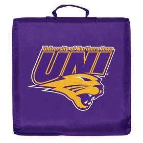 250-71: Northern Iowa Stadium Cushion