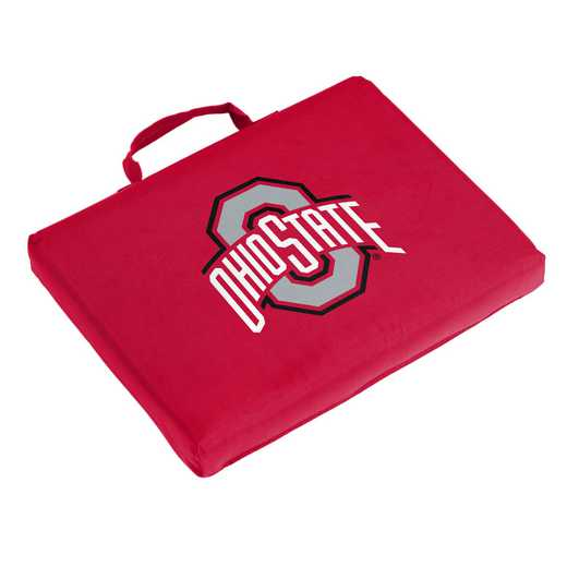 191-71B: Ohio State Bleacher Cushion