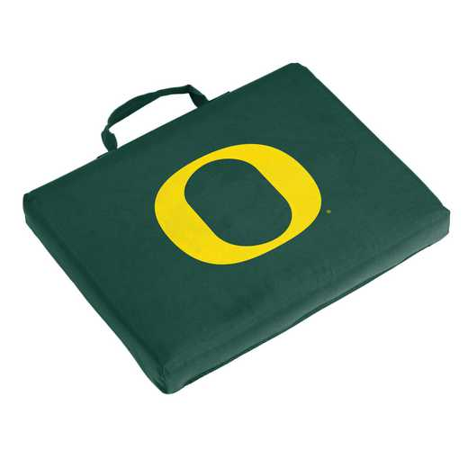 194-71B: Oregon Bleacher Cushion