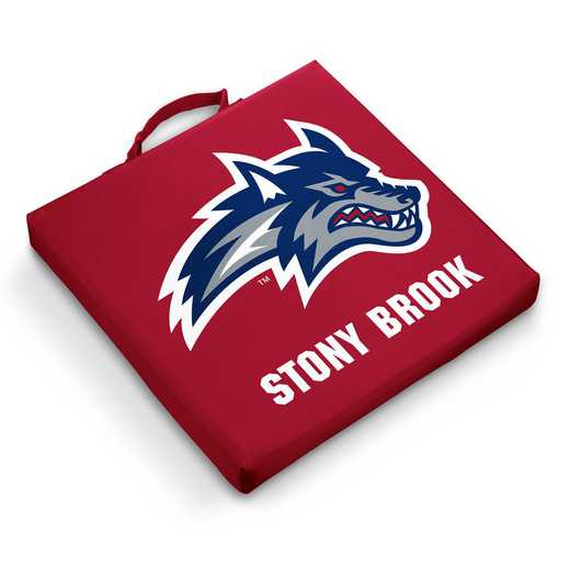 292-71: Stony Brook Stadium Cushion