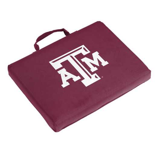 219-71B: TX A&M Bleacher Cushion