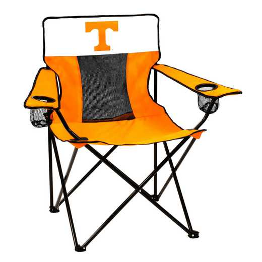 217-12E: Tennessee Elite Chair