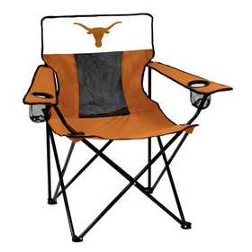 218-12E: Texas Elite Chair