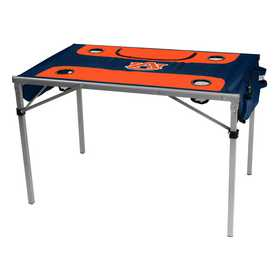 110-32T: Auburn Total Tailgate Table