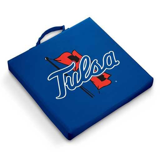 224-71: Tulsa Stadium Cushion
