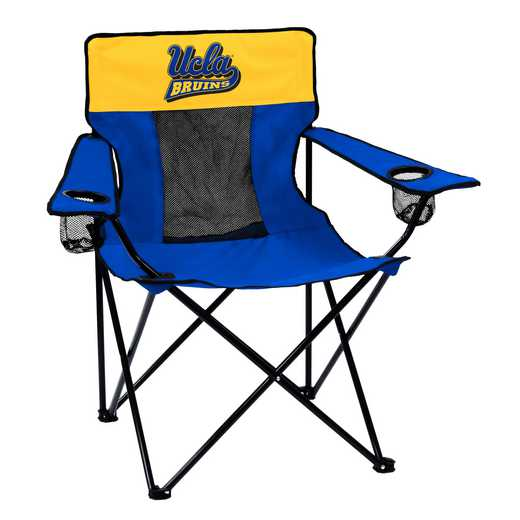 229-12E: UCLA Elite Chair