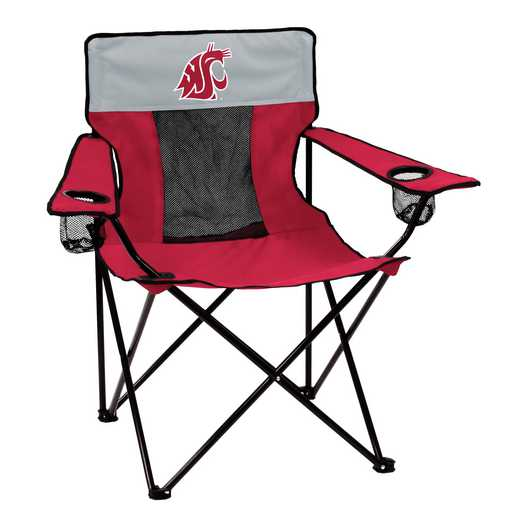 238-12E: WA State Elite Chair