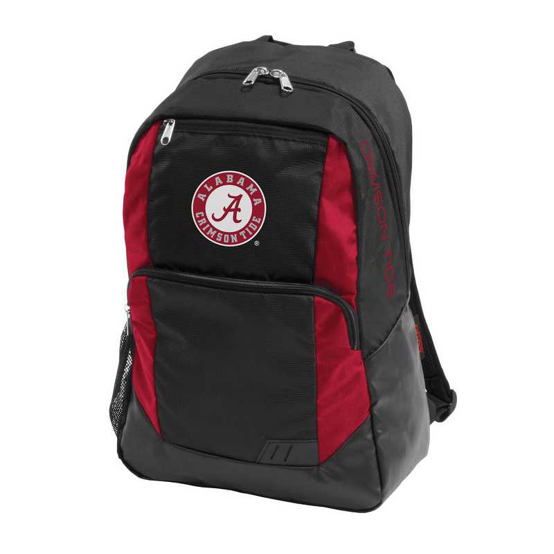 102-86: LB Alabama Closer Backpack
