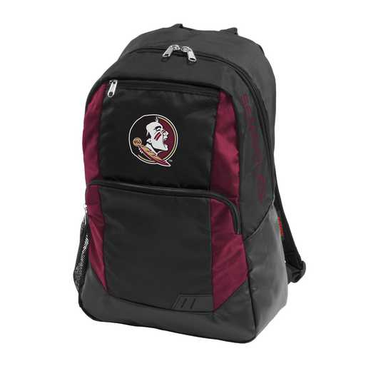 136-86: LB FL State Closer Backpack