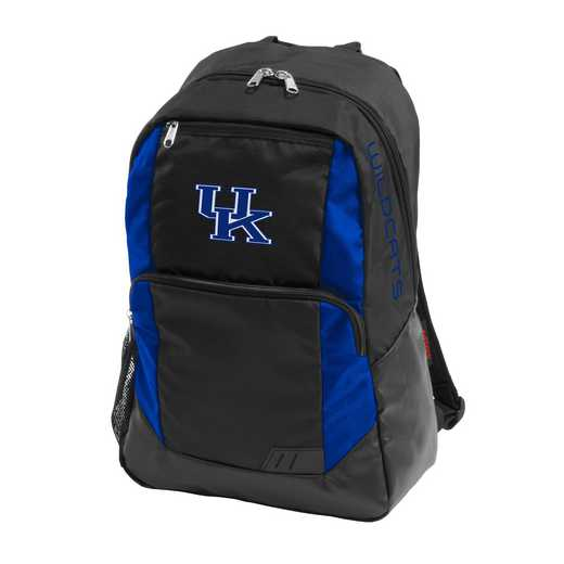 159-86: LB Kentucky Closer Backpack