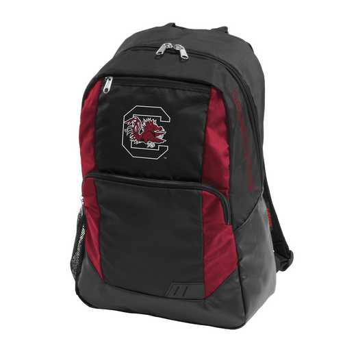 208-86: LB South Carolina Closer Backpack