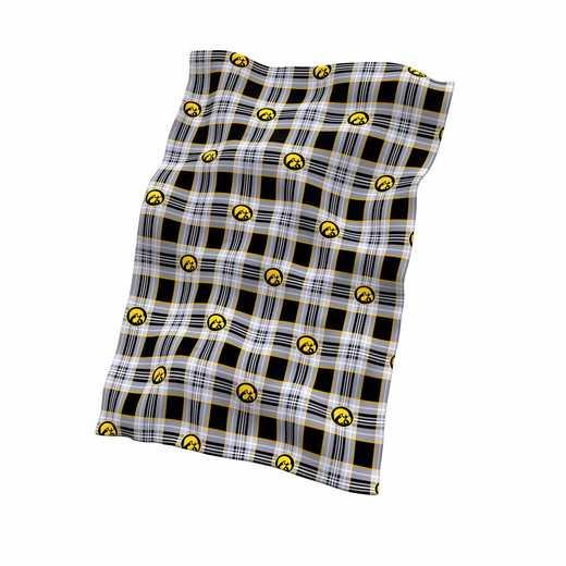 155-23X: Iowa Classic XL Blanket