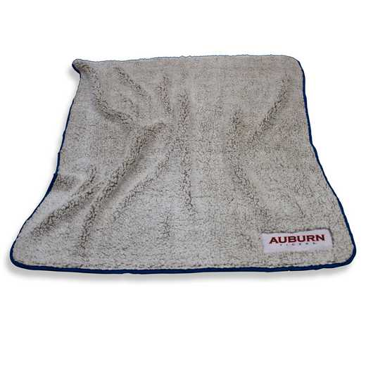 110-25F-1: Auburn Frosty Fleece