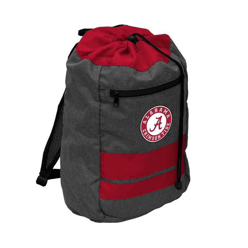 102-64J: Alabama Journey Backsack