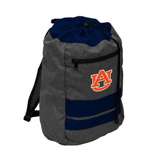 110-64J: Auburn Journey Backsack