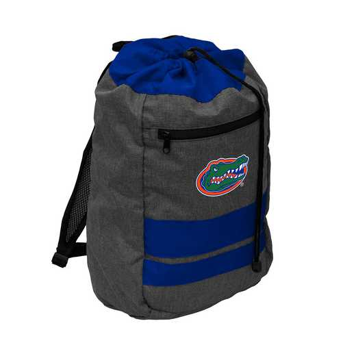 135-64J: Florida Journey Backsack