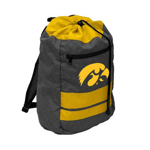 155-64J: Iowa Journey Backsack