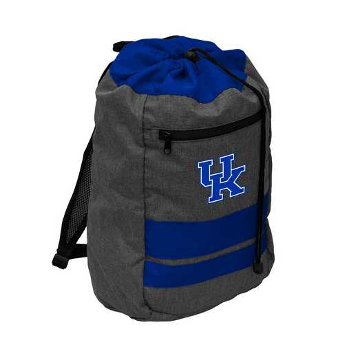 159-64J: Kentucky Journey Backsack
